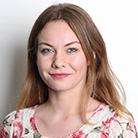 Klaudia Kornalska | Adelphi Values