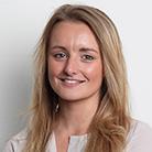 Samantha Sexton   Adelphi Values