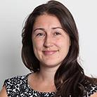 Heather Wellam | Adelphi Values