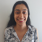 Divya Sharma | Adelphi Values