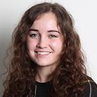 Rebecca Newman | Adelphi Values