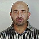 Renato Della Pia | Adelphi Values