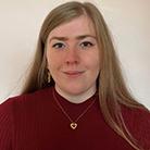 Kathryn Wardle | Adelphi Values