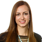 Chiara Cochetti | Adelphi Values