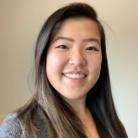 Emily Huang | Adelphi Values